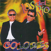 Colores von Los del Rio