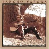 Pancho Varona by Pancho Varona