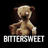 Bittersweet by Various Artists