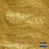 Gold Dust by Lil'B