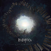 Long Night's Journey into Day by Redemption (Rock)