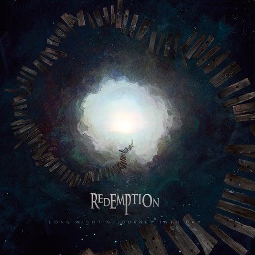 Little Men by Redemption (Rock)