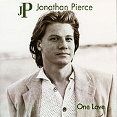 One Love von Jonathan Pierce