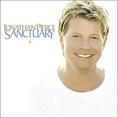 Sanctuary von Jonathan Pierce