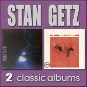 Focus / Jazz Samba de Stan Getz