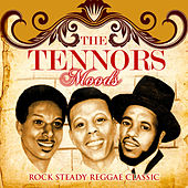 Moods by The Tennors