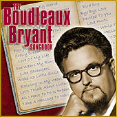 The Boudleaux Bryant Songbook by Various Artists