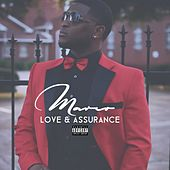 Love & Assurance de Various Artists
