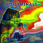 Dubliminals, Vol. 1 by Various Artists