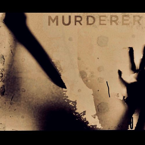 Murderer von Eli