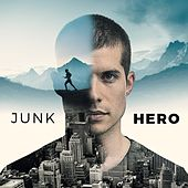 Hero by The Junk