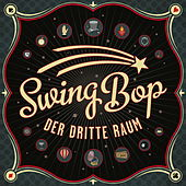 Swing Bop de Der Dritte Raum