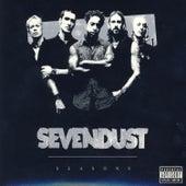 Seasons by Sevendust