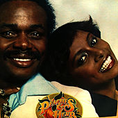 We're Still Together by Peaches & Herb