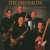 Look At Us by The Emeralds