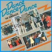 Dance Dance Dance by The Emeralds
