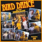 Bird Dance by The Emeralds