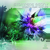 Stompers Agony by Delysid/Wicked Wires by Various Artists
