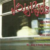 Joy Ride de Various Artists