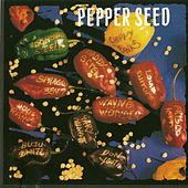Pepperseed de Various Artists