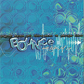 Bounce Mega Mix von Various Artists