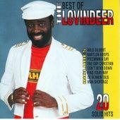 The Best Of Lovindeer by Lovindeer
