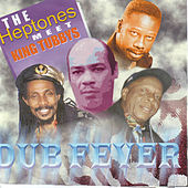 The Heptones Meet King Tubbys DubFever by The Heptones