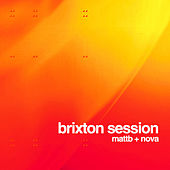Brixton Session by Various Artists