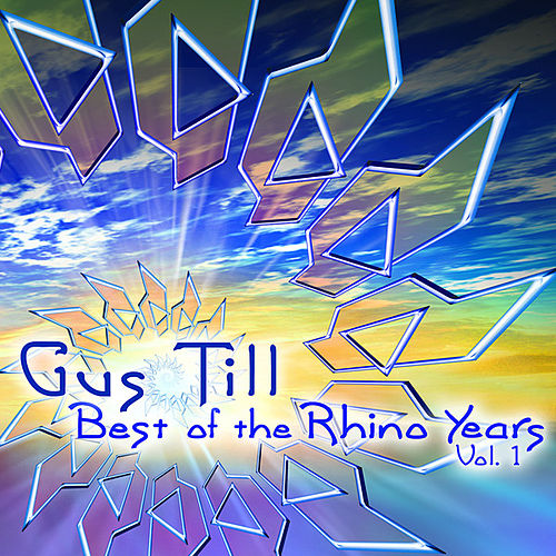 Best Of The Rhino Years Vol. 1 by Various Artists