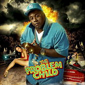 The Problem Child by Various Artists