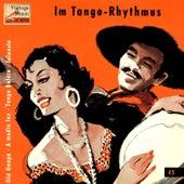 Vintage Dance Orchestra Nº 80 - EPs Collectors,