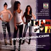 Envyroma.com von Various Artists