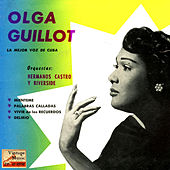 Vintage Cuba Nº 50 - EPs Collectors