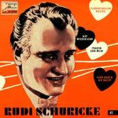 Vintage Pop Nº 89 - EPs Collectors,