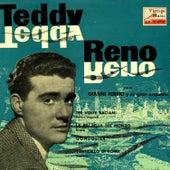 Vintage Italian Song Nº 23 - EPs Collectors,