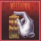 Meltdown by Steve Taylor
