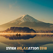 Inner Relaxation 2018 de Sounds Of Nature