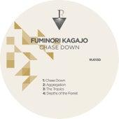 Chase Down by Fuminori Kagajo