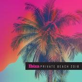 Ibiza Private Beach 2018 von Chill Out