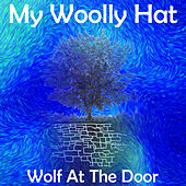 Wolf at the Door by Various Artists