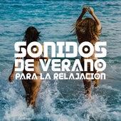 Sonidos de Verano para la Relajación by Chillout Lounge