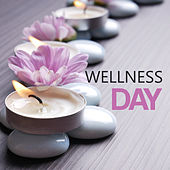 Wellness Day de Ambient Music Therapy