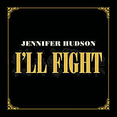 I'll Fight de Jennifer Hudson