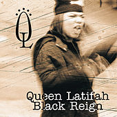 Black Reign by Queen Latifah