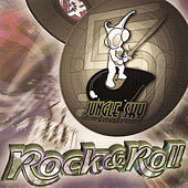 This Is Jungle Sky, Vol. 5: Rock & Roll by Various Artists
