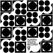 Tummy Touch 2012 Sampler by Various Artists