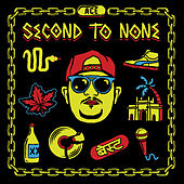 Second To None de Various Artists