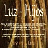 Hijos by Luz