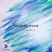 Neighborhood by Lucas