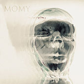 Momy by Jonnie King